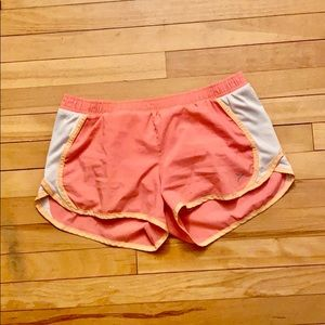 Old navy active wear athletic shorts
